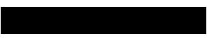 ASUS Presseportal Logo