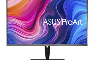 ASUS ProArt PA32UCX-P